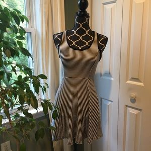 One Clothing-Los Angeles dress